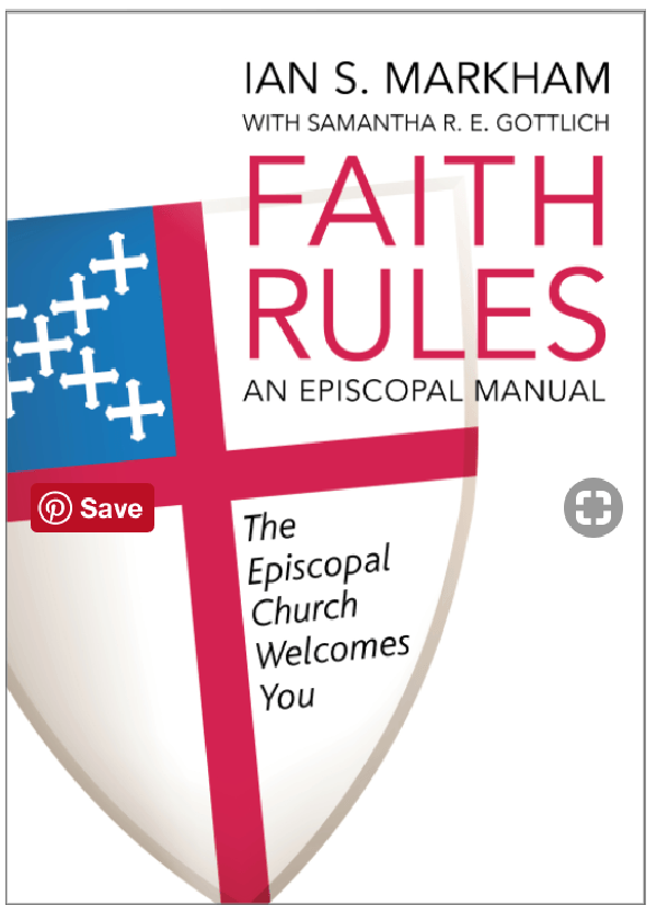 Faith Rules
