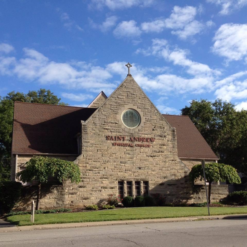 St. Andrew, IN