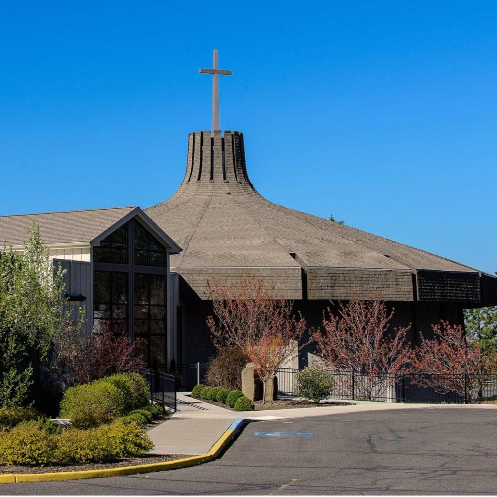 St. Stephens, WA