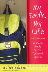 My Faith, My Life
