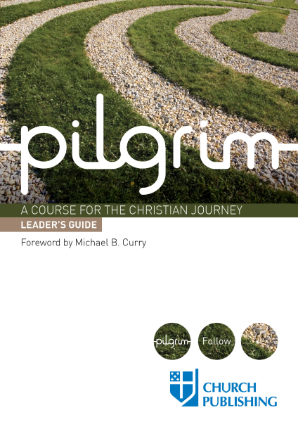The Pilgrim Program