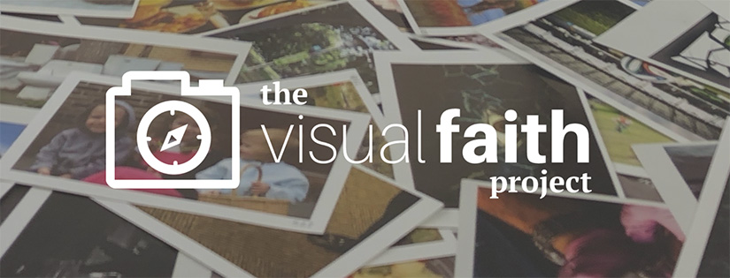 The Visual Faith Project